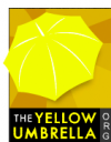 yellow_umbrella