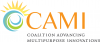 CAMI logo 4c sm